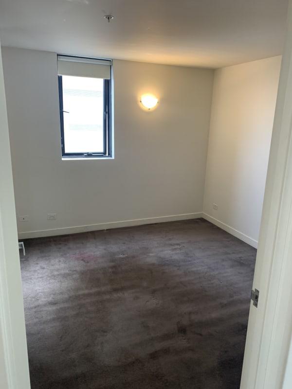 $270, Flatshare, 2 bathrooms, Spencer Street, Melbourne VIC 3000