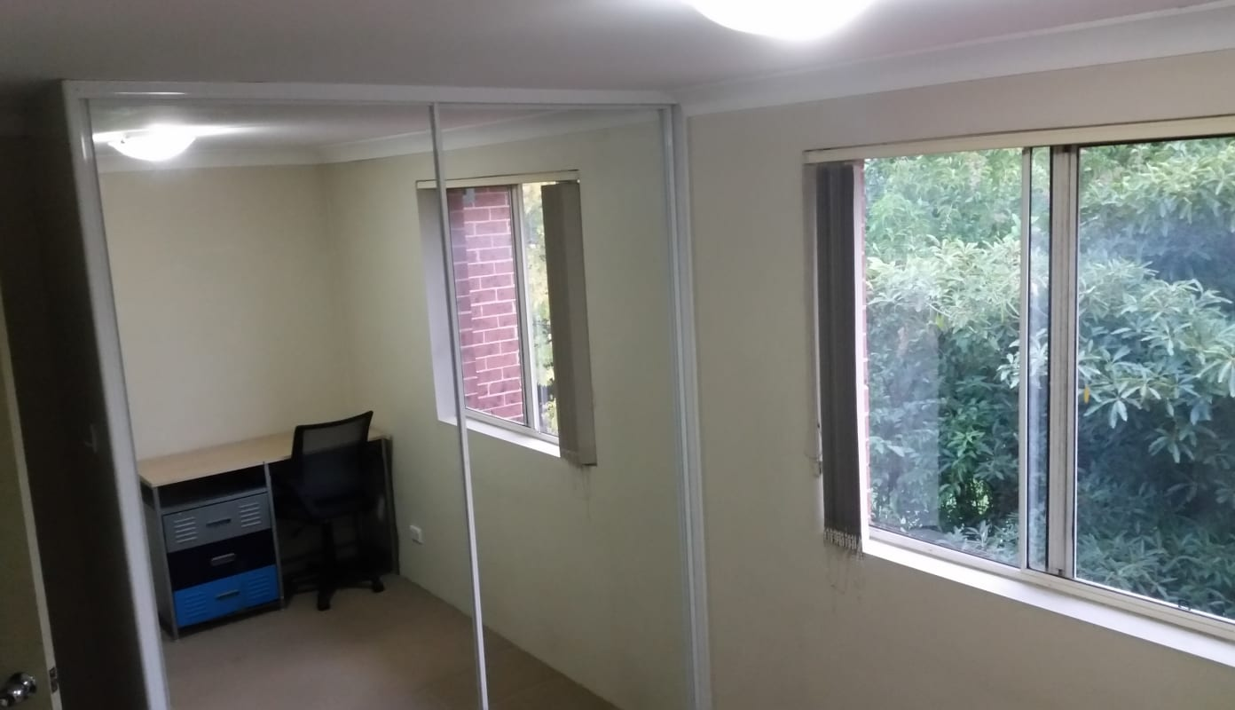 $180, Share-house, 4 bathrooms, Graham Road, Narwee NSW 2209