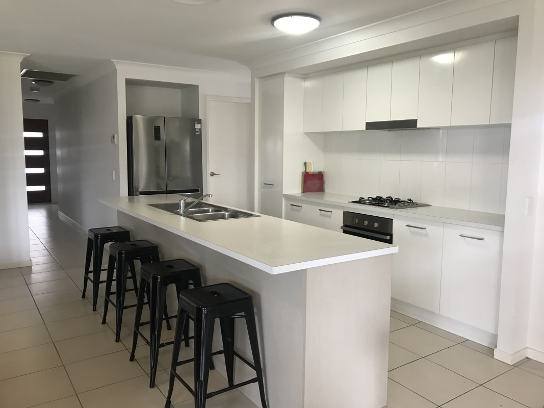 $200, Share-house, 5 bathrooms, Parklane Crescent, Beaconsfield QLD 4740