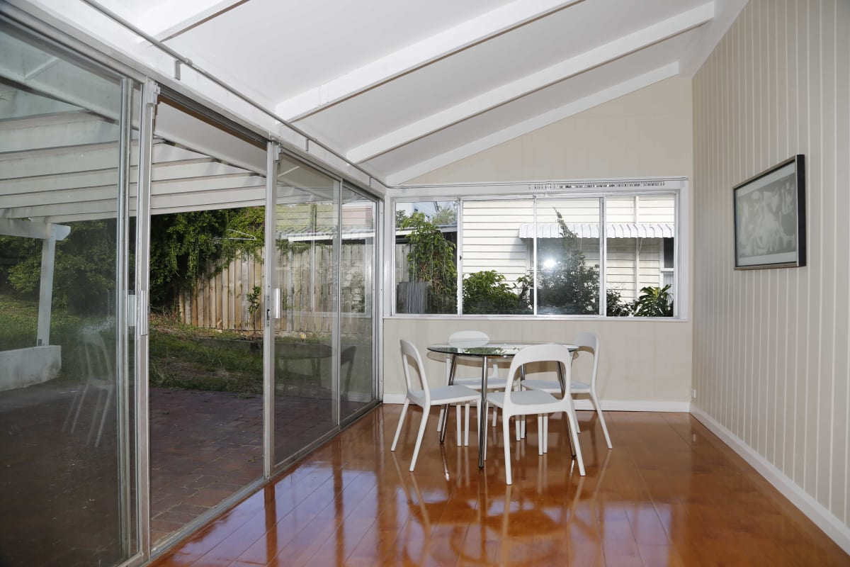 $185, Share-house, 4 bathrooms, Herston Road, Herston QLD 4006