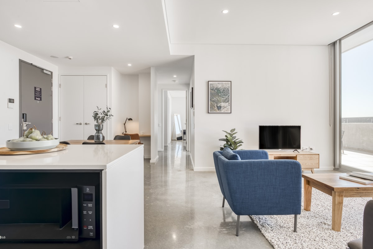 $450, Flatshare, 2 bathrooms, Applebee Street, St Peters NSW 2044