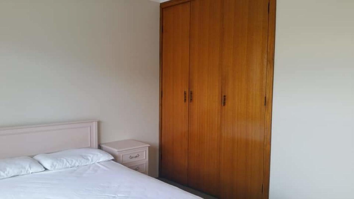 $195, Flatshare, 2 bathrooms, Burelli Street, Wollongong NSW 2500