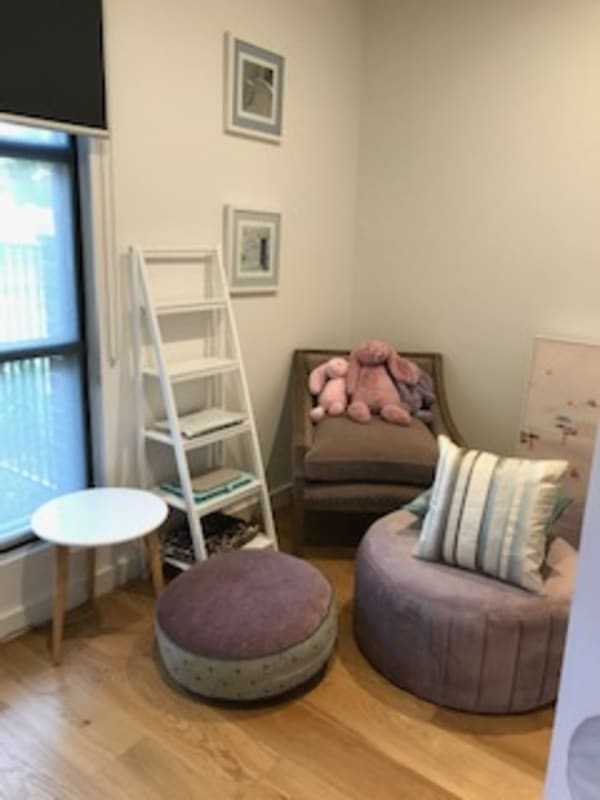 $230, Share-house, 3 bathrooms, Alma Street, Malvern East VIC 3145