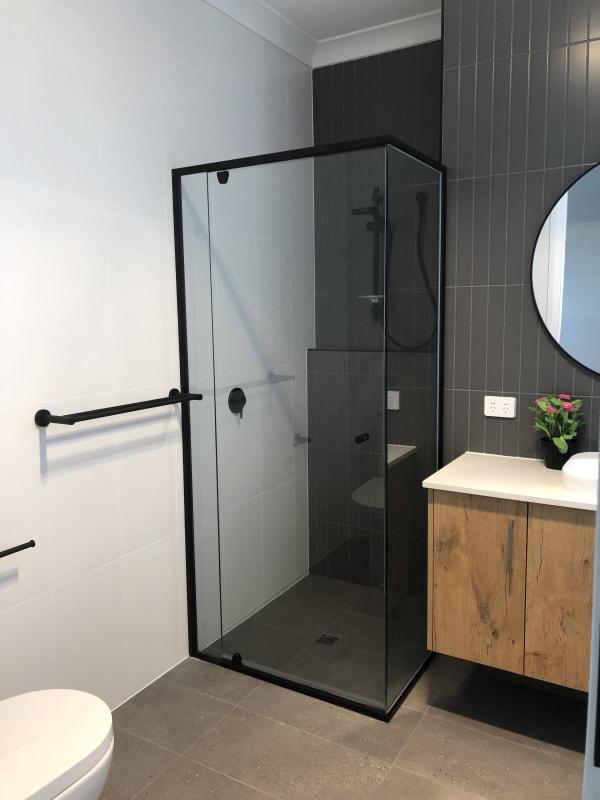 $250, Share-house, 3 bathrooms, Daly Street, Kurralta Park SA 5037