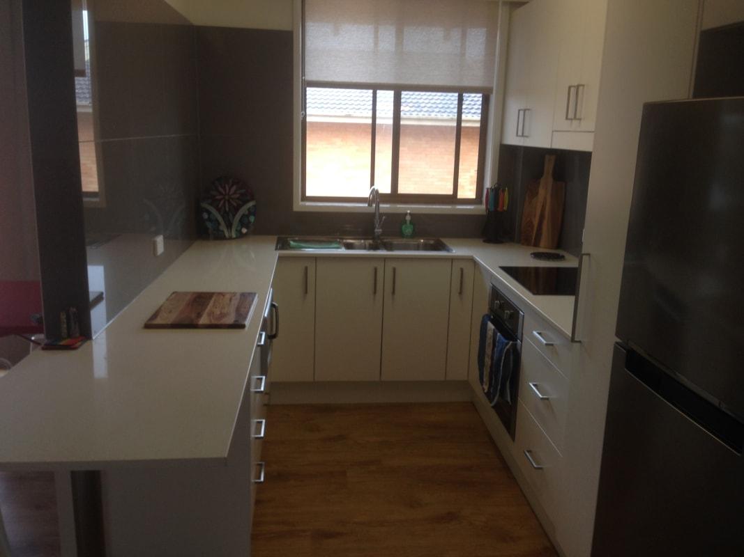 $200, Flatshare, 3 bathrooms, Bridge Street, Port Macquarie NSW 2444
