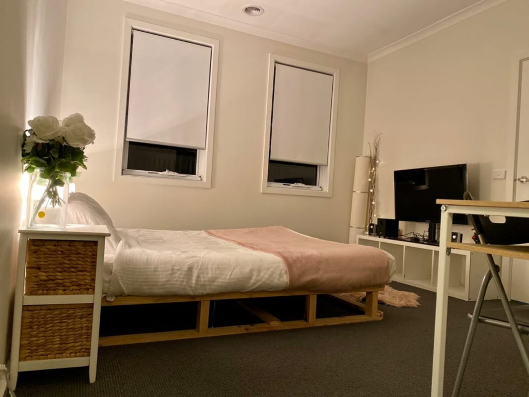 $235, Share-house, 4 bathrooms, Watt Street, Sunshine VIC 3020