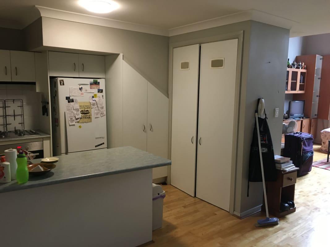 $200, Flatshare, 3 bathrooms, Crown Street, Wollongong NSW 2500
