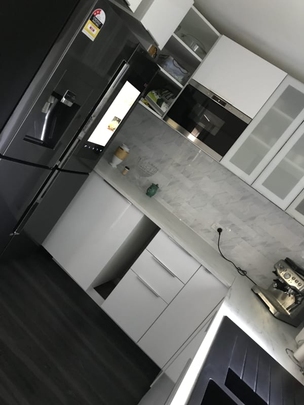 $200, Student-accommodation, 3 bathrooms, Saniky Street, Notting Hill VIC 3168