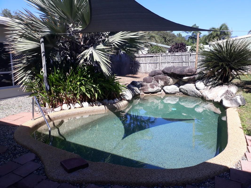 $200, Share-house, 3 bathrooms, Trafalgar Road, Mount Sheridan QLD 4868