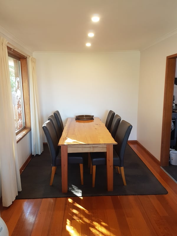 $225, Share-house, 4 bathrooms, Abbott Street, Bellerive TAS 7018