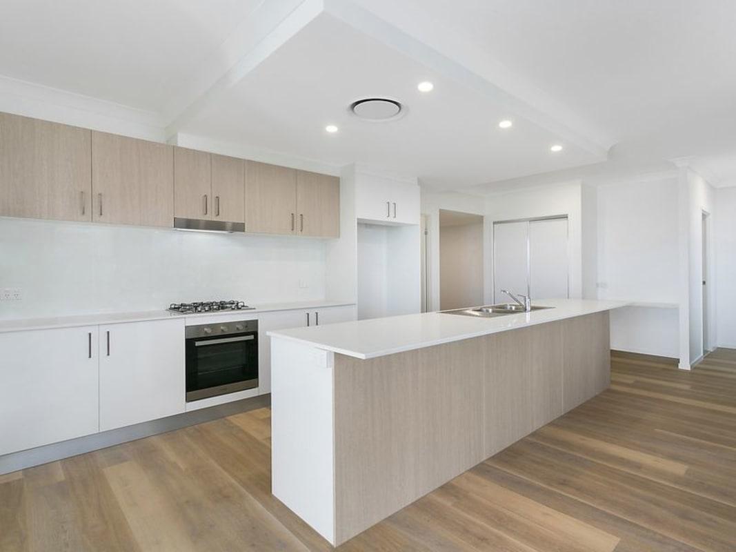 $310, Flatshare, 3 bathrooms, Enid Street, Tweed Heads NSW 2485