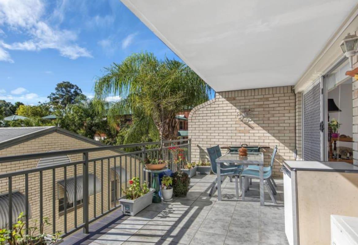$175, Flatshare, 3 bathrooms, Herston Road, Kelvin Grove QLD 4059