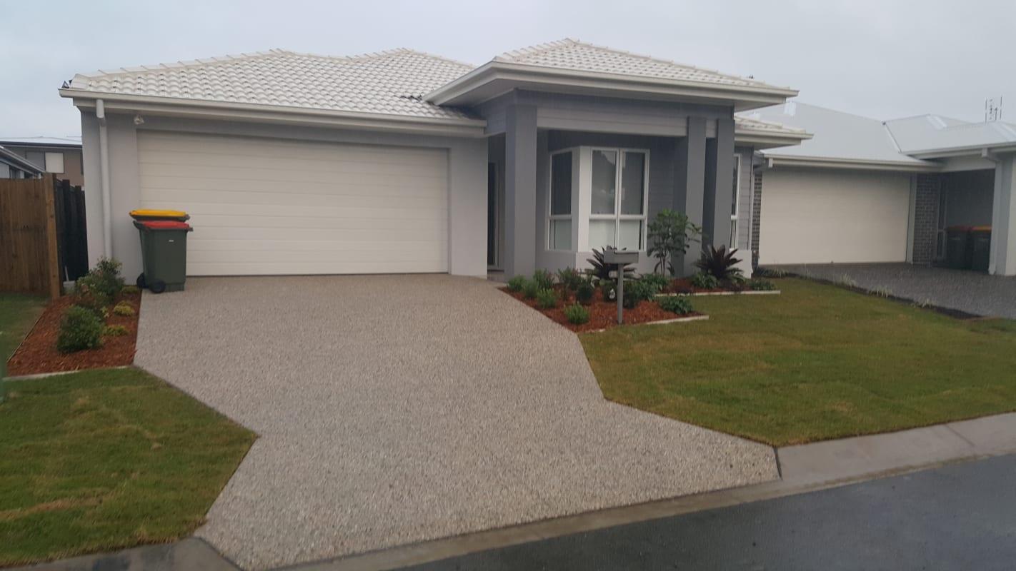 $200, Share-house, 4 bathrooms, Baringa Drive, Bells Creek QLD 4551