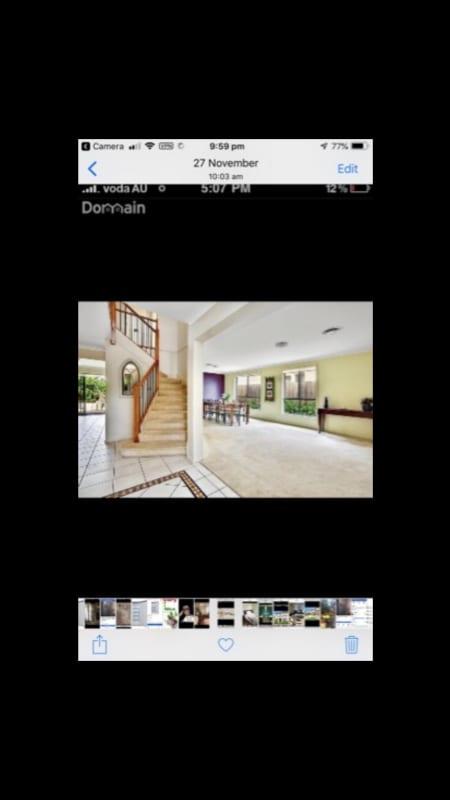 $180, Student-accommodation, 4 bathrooms, Woodburn Road, Berala NSW 2141