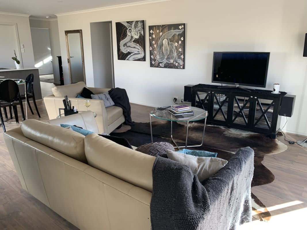 $200, Share-house, 3 bathrooms, Mast Avenue, Seaford Meadows SA 5169