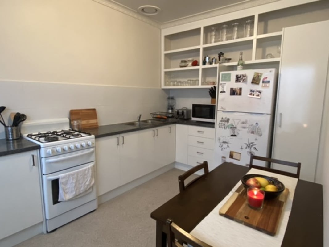 $290, Share-house, 3 bathrooms, May Road, Toorak VIC 3142