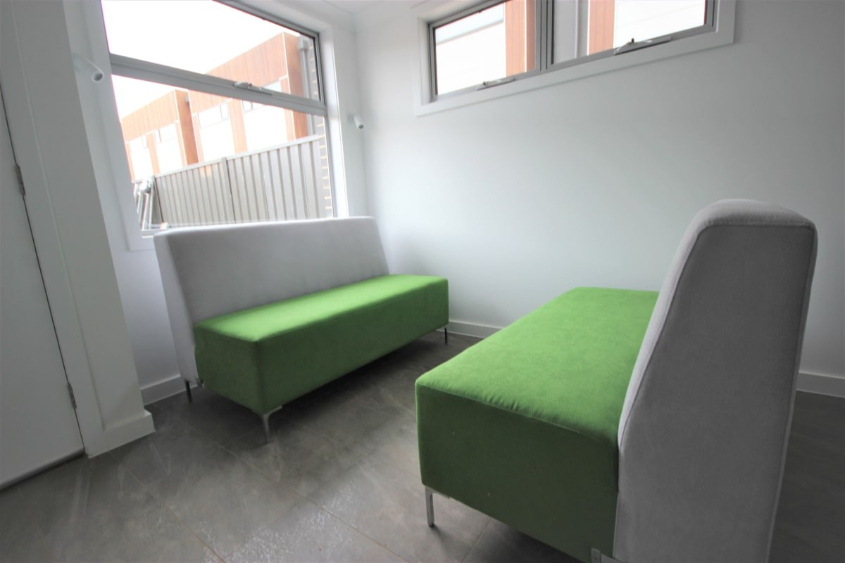 $199-235, Student-accommodation, 2 rooms, Norman Street, Paradise SA 5075, Norman Street, Paradise SA 5075