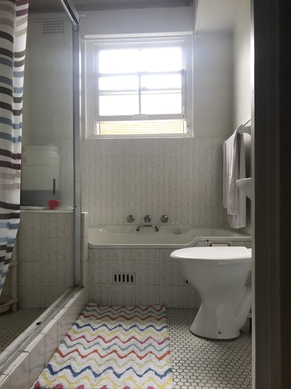 $240, Flatshare, 2 bathrooms, Burns Bay Road, Lane Cove NSW 2066