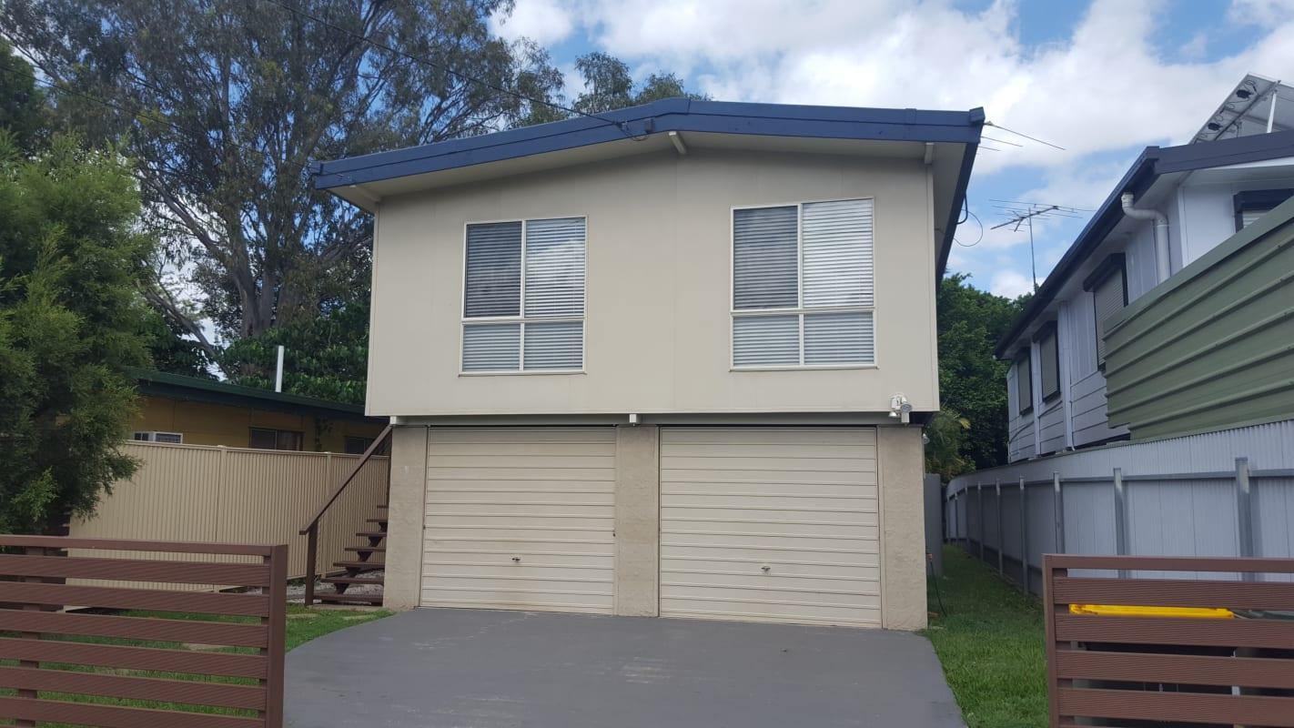 $160, Share-house, 4 bathrooms, Bristol Road, Kedron QLD 4031