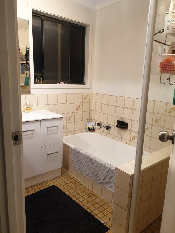$200, Share-house, 3 bathrooms, Koomooloo Court, Mermaid Waters QLD 4218