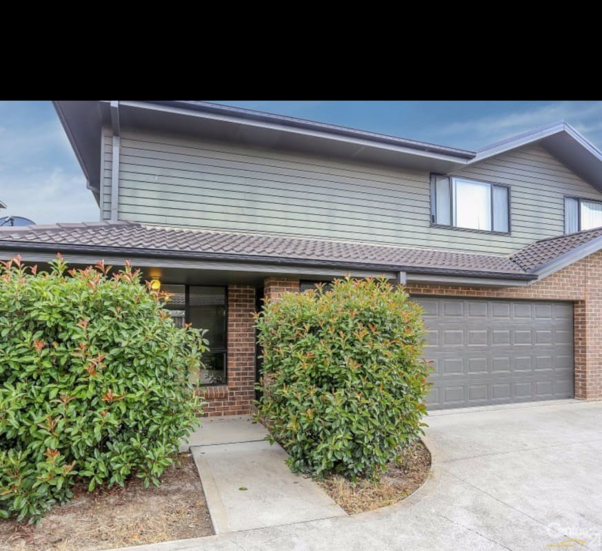 $200, Share-house, 3 bathrooms, Denton Park Drive, Rutherford NSW 2320