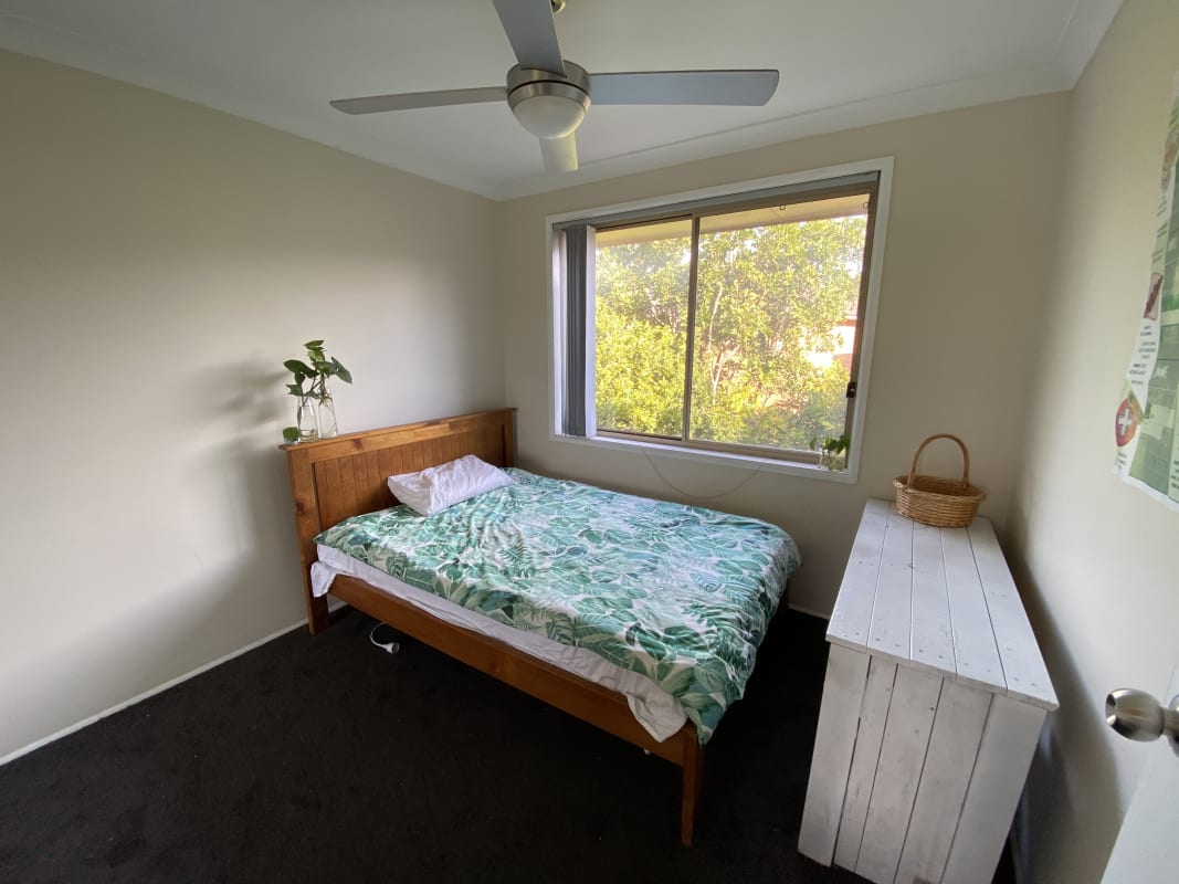 $175, Share-house, 3 bathrooms, McCann Court, Carrington NSW 2294