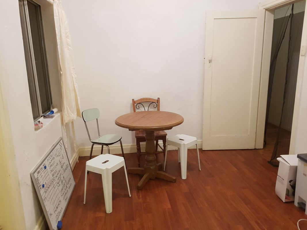 $150-180, Share-house, 2 rooms, Avoca Street, Kingsford NSW 2032, Avoca Street, Kingsford NSW 2032