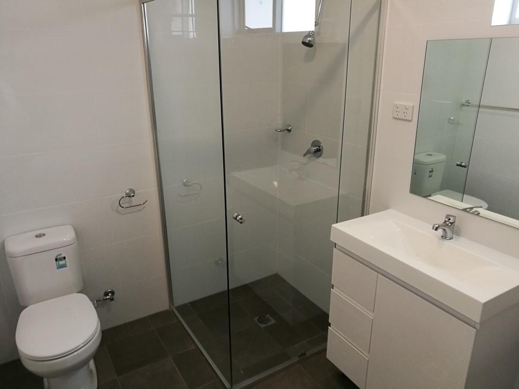 $190, Flatshare, 3 bathrooms, Browne Parade, Warwick Farm NSW 2170