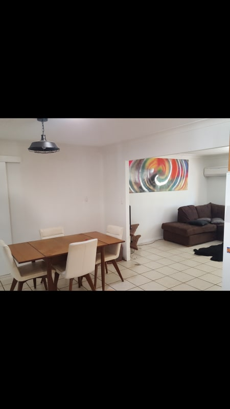 $180, Share-house, 5 bathrooms, Crystal Street, Cooroy QLD 4563