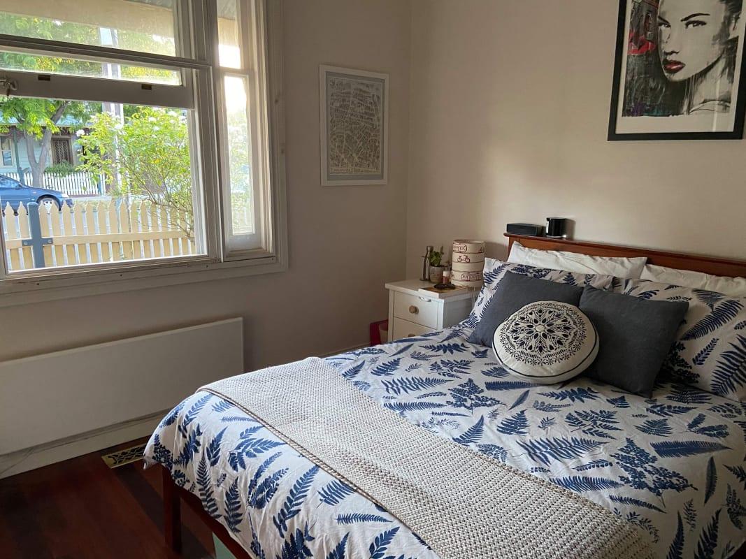 $200, Share-house, 3 bathrooms, Austin Street, Seddon VIC 3011