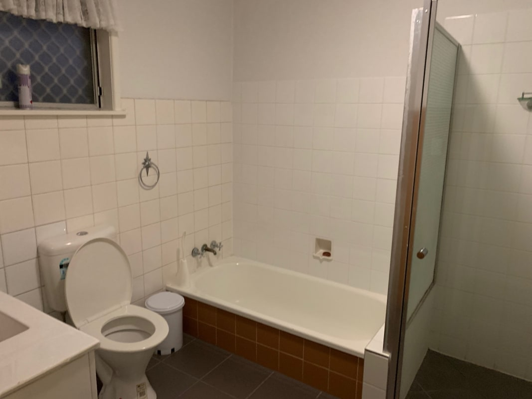 $150, Share-house, 3 bathrooms, McCullough Street, Sunnybank QLD 4109