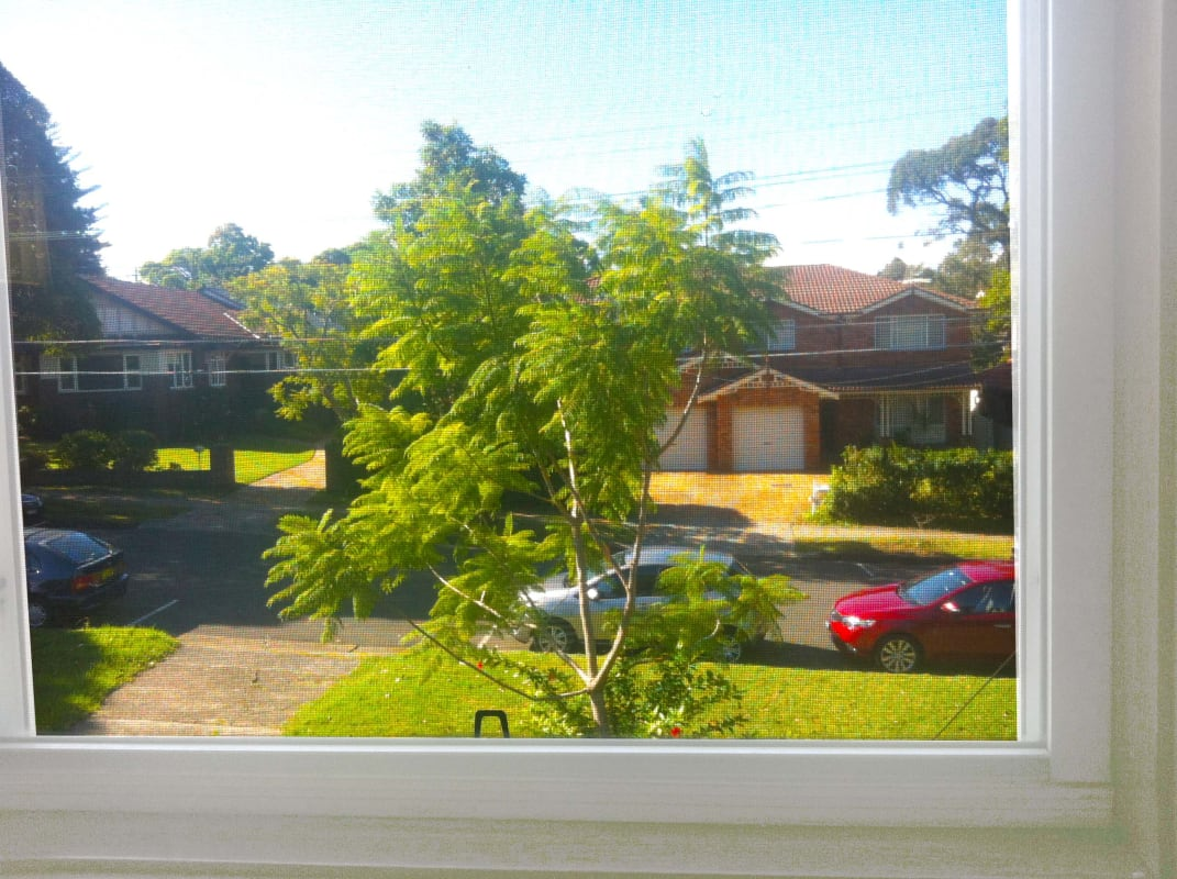 $180, Share-house, 4 bathrooms, Richard Johnson Crescent, Ryde NSW 2112