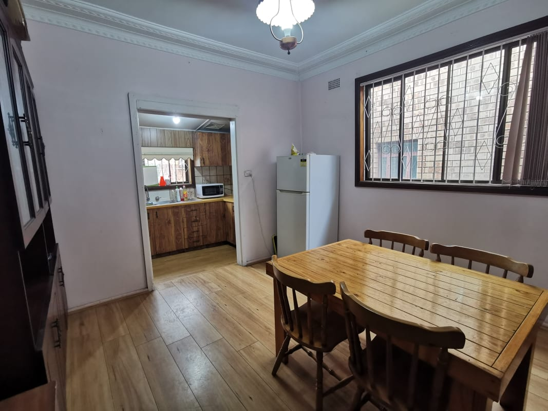 $185, Share-house, 5 bathrooms, Belmore Street, Wollongong NSW 2500