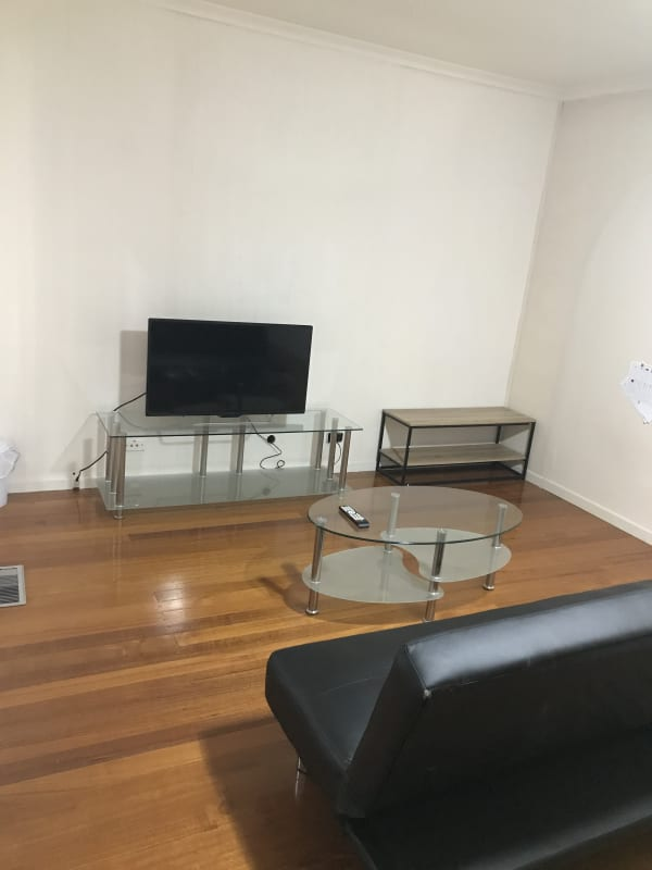 $180-230, Share-house, 2 rooms, Heatherhill Road, Frankston VIC 3199, Heatherhill Road, Frankston VIC 3199