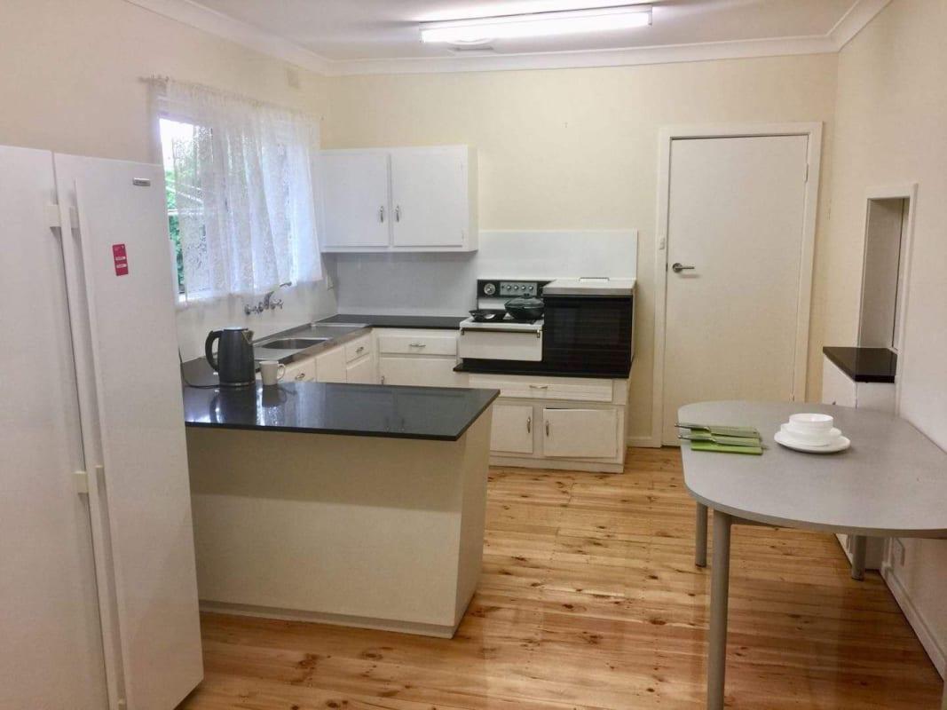 $110-155, Share-house, 2 rooms, Fisher Street, Felixstow SA 5070, Fisher Street, Felixstow SA 5070