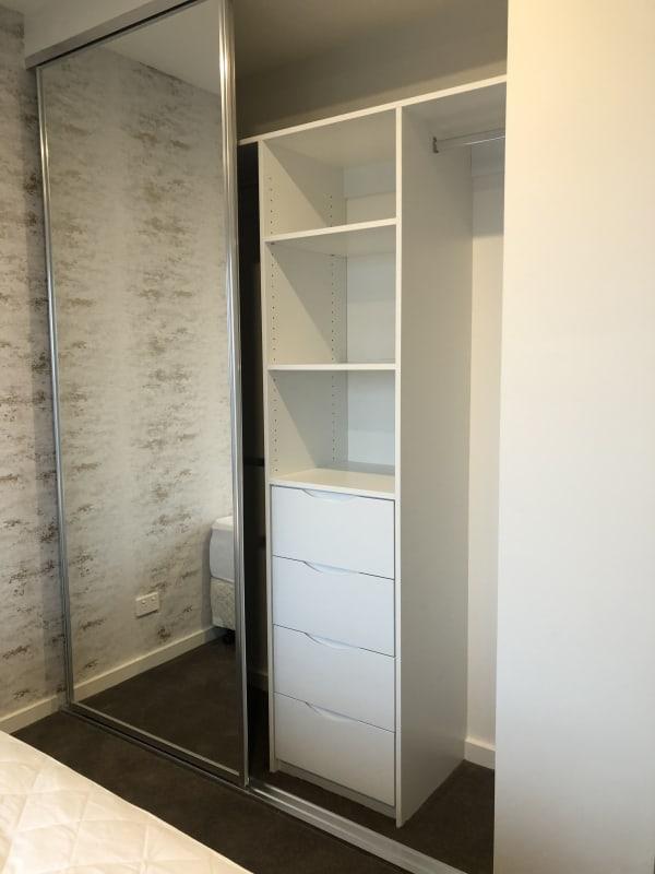 $270, Flatshare, 2 bathrooms, Woorayl Street, Carnegie VIC 3163