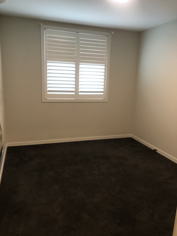 $210, Share-house, 3 bathrooms, Tandara Avenue, Doncaster VIC 3108