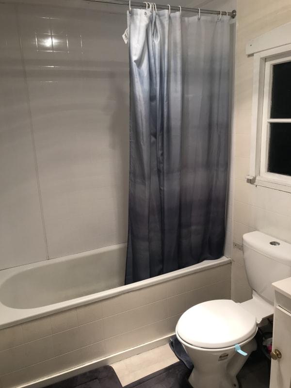 $180, Share-house, 3 bathrooms, Harrington Street, Hobart TAS 7000