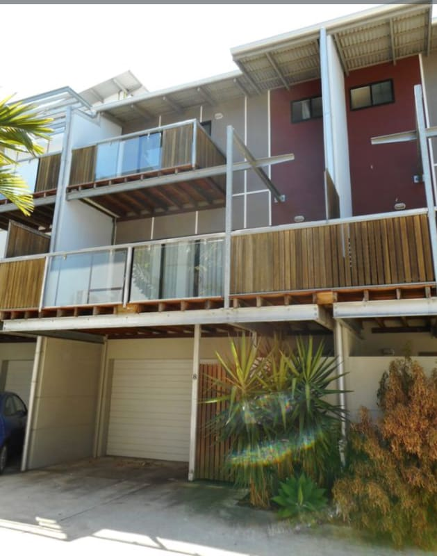 $225, Share-house, 3 bathrooms, Talbot Street, Coorparoo QLD 4151