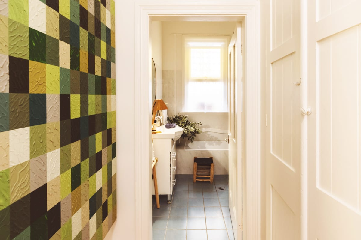 $400, Share-house, 2 bathrooms, Imperial Avenue, Bondi NSW 2026