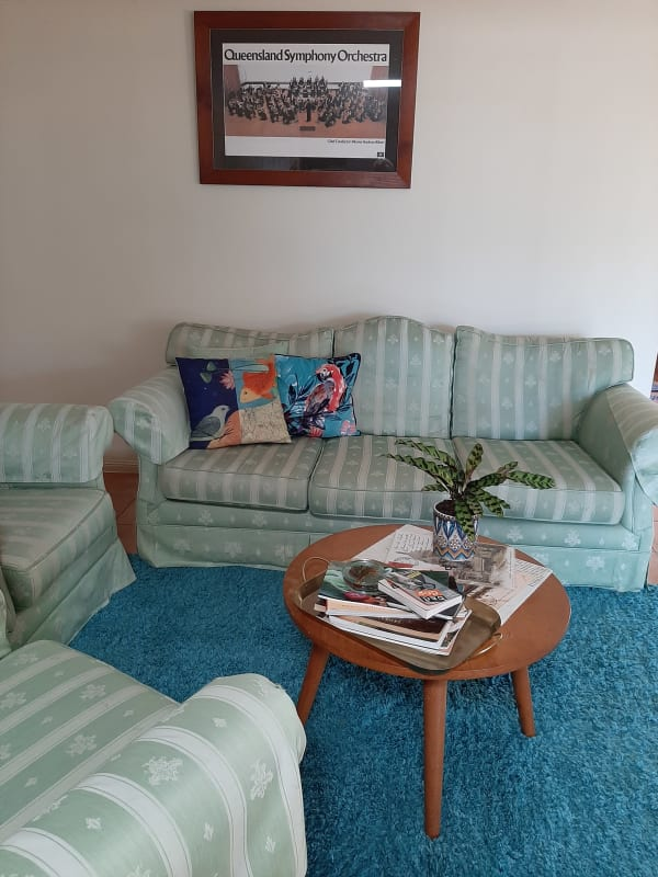 $230, Share-house, 5 bathrooms, Cumulus Place, Birkdale QLD 4159