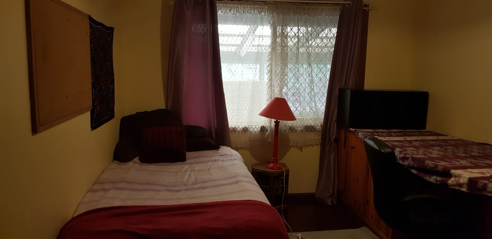 $125-165, Share-house, 2 rooms, Austinville Road, Austinville QLD 4213, Austinville Road, Austinville QLD 4213