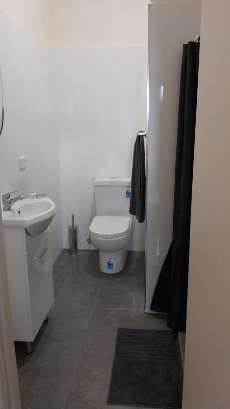 $230, Share-house, 4 bathrooms, De Laine Avenue, Edwardstown SA 5039