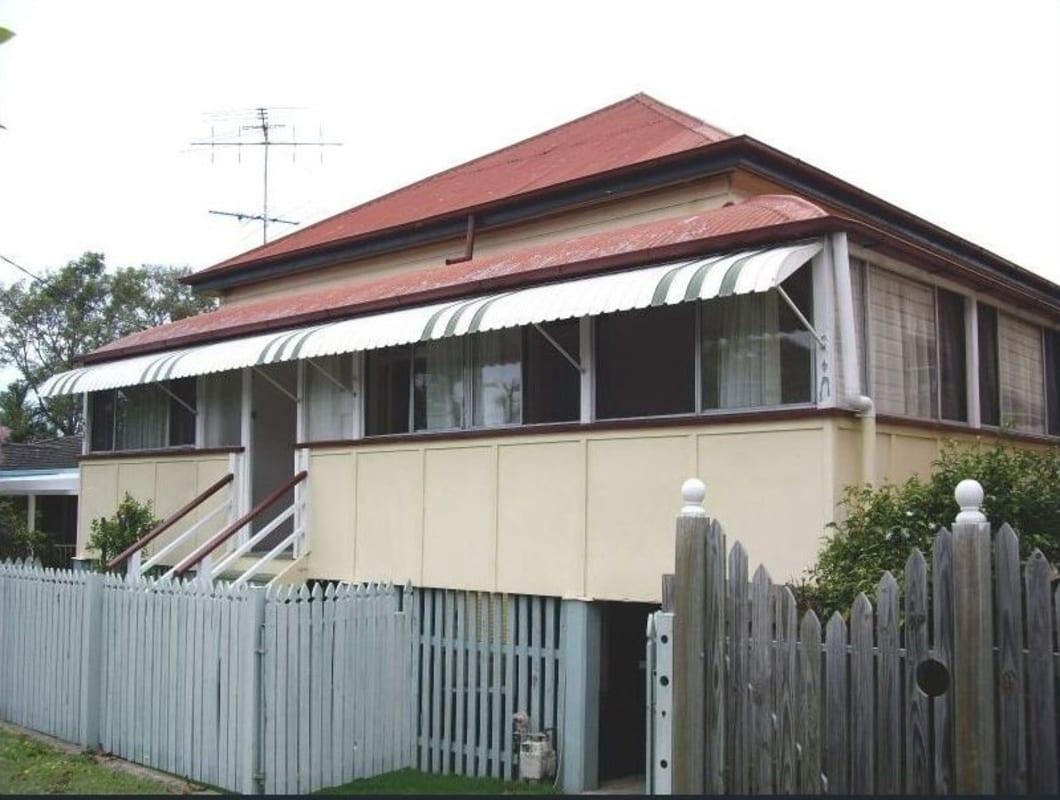 $160, Share-house, 3 bathrooms, Ashfield Street, East Brisbane QLD 4169