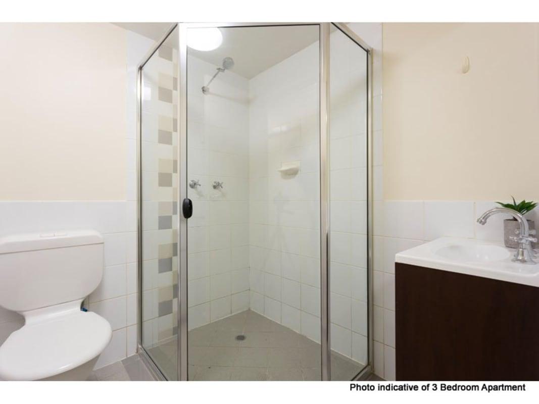 $195, Flatshare, 3 bathrooms, Morrow Street, Taringa QLD 4068