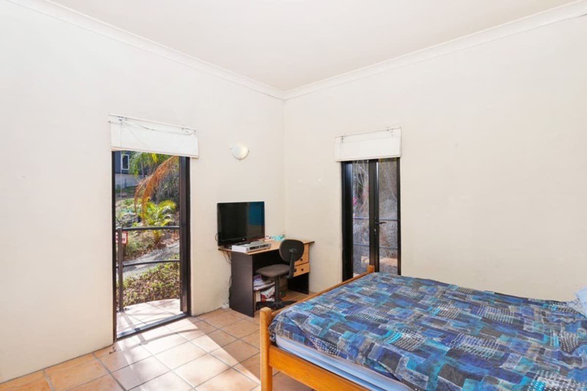 $155-165, Share-house, 2 rooms, Moggill Road, Indooroopilly QLD 4068, Moggill Road, Indooroopilly QLD 4068