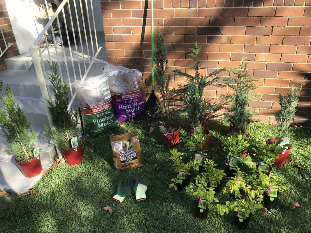 $215-245, Share-house, 2 rooms, Bestic Street, Rockdale NSW 2216, Bestic Street, Rockdale NSW 2216