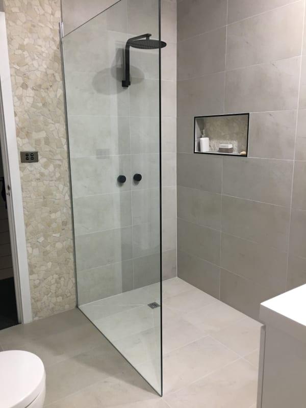 $320, Share-house, 2 bathrooms, Napier Street, Williamstown VIC 3016