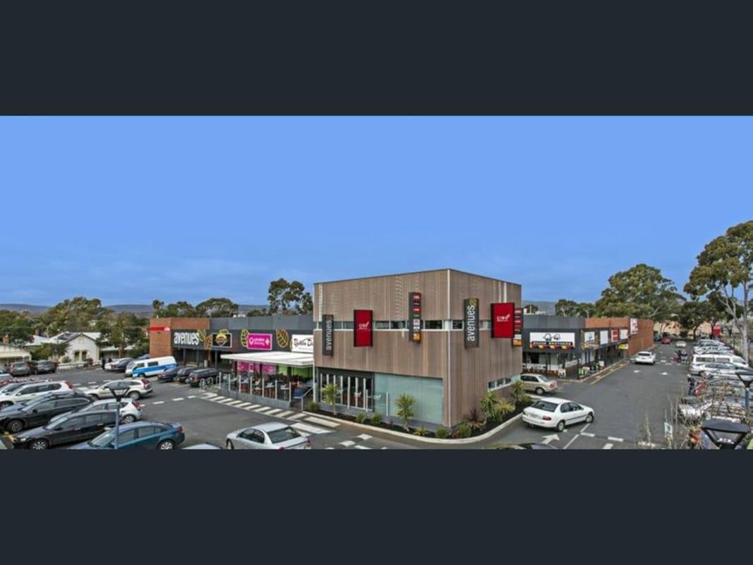 $155-185, Share-house, 3 rooms, Payneham Road, Saint Peters SA 5069, Payneham Road, Saint Peters SA 5069
