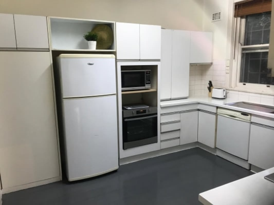 $220-290, Share-house, 2 rooms, South Street, Strathfield NSW 2135, South Street, Strathfield NSW 2135